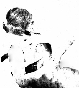 cigar2 copy (2)