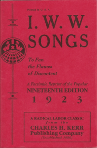 Little_red_songbook