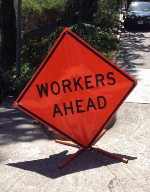 workersAhead