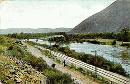 northyakimariver