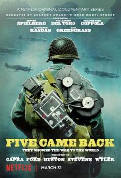 Five_Came_Back_(poster)