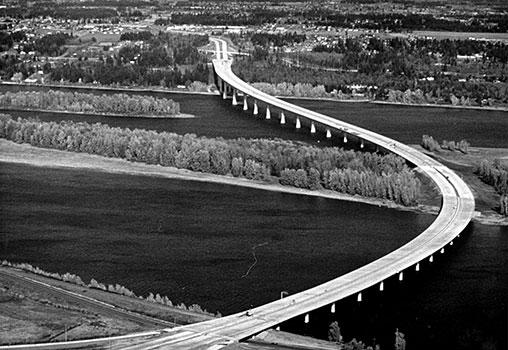 I-205_BRIDGE